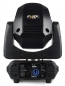 "Preview: BeamZ ""Fuze75S Spot"" LED Moving Head Spot mit 75 Watt LED und 3-Fach Prisma"