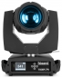 "Preview: BeamZ ""Tiger 7R BS"" HÝBRID Beam/Spot Moving Head inkl. 7R 230W Lampe"