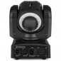 "Preview: BeamZ ""Panther 35"" 35 Watt LED Moving Head Spot mit LED Ring"