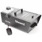 "Preview: BeamZ ""ICE700"" Bodennebel Maschine mit 700 Watt"