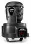 "Preview: MAX ""MHL73"" LED Moving Head Wash mit 7x 8 Watt RGBW LED's"