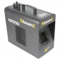 "Preview: BeamZ ""H2000"" DMX Hazer mit 1700 Watt"