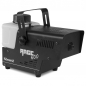 "Mobile Preview: BeamZ ""Rage 600"" Nebelmaschine mit 600 Watt & Funk-Fernbedienung"