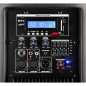 "Preview: VONYX ""SPX-PA9210"" Mobile PA-Anlage mit USB/SD/MP3/FM/UHF/BT"