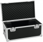 Preview: ROADINGER Flightcase für 1x SL-160/SL-350 Follow Spot
