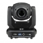 "Preview: SHOWTEC ""Phantom 100 Spot"" 100 Watt LED Moving Head Spot"