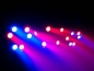 "Preview: EUROLITE ""LED KLS PARty"" Lichtanlage inkl. Transporttasche"