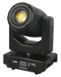 "Preview: SHOWTEC ""Shark Spot One"" 60 Watt LED Moving Head Spot"
