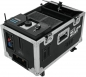 "Mobile Preview: EUROLITE ""WLF-1500"" Water Low Fog PRO Bodennebel Maschine"