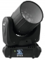 "Preview: EUROLITE LED ""TMH FE-1200"" Moving Head Flower"