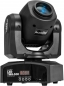 "Preview: EUROLITE ""LED TMH-S30"" Moving Head Spot mit rotierenden Gobos"