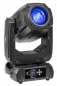 "Preview: EUROLITE ""LED TMH-S200"" Moving Head Spot mit Prisma, Frost, Fokus und Zoom"