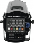 "Preview: EUROLITE ""LED SL-350 DMX"" Follow Spot, Verfolger Scheinwerfer, Search Light"