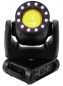 "Preview: FUTURELIGHT ""PLB-230"" Moving Head"