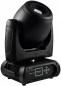 "Preview: FUTURELIGHT ""DMH-160 MK2"" 200W LED Moving Head Spot"