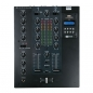 "Preview: DAP Audio ""CORE MIX-2 USB"" 2-Kanal DJ Mixer mit USB Interface"