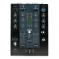 "Preview: DAP Audio ""CORE Scratch"" 2-Kanal DJ-Mixer"