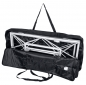 "Preview: AFX Light ""DJ-BOOTH-BAG"" Tasche für ""DJ-BOOTH"" Event Tisch"