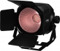 "Preview: IMG Stage Line ""PARC-100E/RGB"" COB LED Scheinwerfer, 100 Watt RGB"