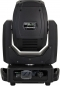 "Preview: INVOLIGHT ""LEDMH200SPRO"" Moving Head Spot mit Osram 200W LED"