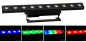"Preview: INVOLIGHT ""LEDBARFX103"" DMX & ArtNET Blinder + Ambient Light LED Bar"
