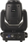 "Preview: INVOLIGHT ""LEDMH50 DUAL"" Moving Head Spot/Beam mit 50W LED Engine & Zoom 2°- 12°"