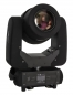 "Preview: INVOLIGHT ""ProFX60"" LED Spot/Beam/Flower/Wash/Zoom Hybrid Moving Head"