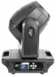 "Preview: AFX Light ""SPOT100-LED"" Moving Head mit 100 Watt LED, 6-fach Prisma & 2 Goborädern"