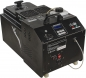 "Mobile Preview: INVOLIGHT ""USF2000"" Ultraschall DMX Bodennebel Maschine auf Wasserbasis, 1800W"