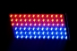 "Preview: AMERICAN DJ ""Profile Panel RGBA"" LED Panel mit 288 LED's und IR-Fernbedienung"
