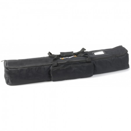 "BeamZ ""AC-425"" Soft Case - Transporttasche für LED Bars & Stative"