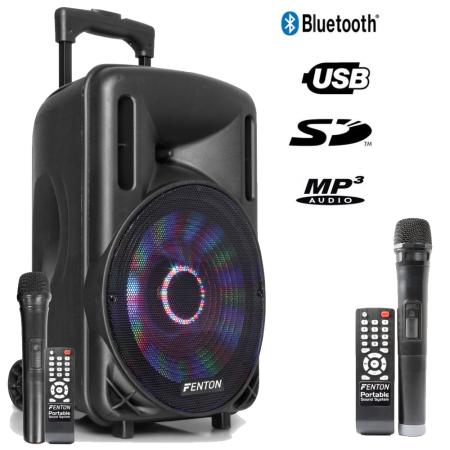 DJ-Checkpoint, Light & Sound Equipment Online Shop-Günstige