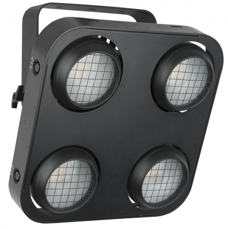 "SHOWTEC ""Stage Blinder 4 Blaze"" 4x 100 Watt LED, IP65"
