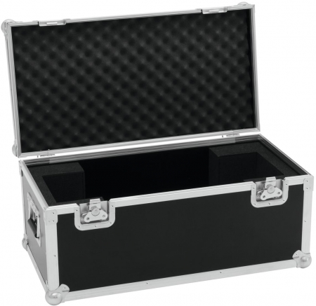ROADINGER Flightcase für 1x SL-160/SL-350 Follow Spot