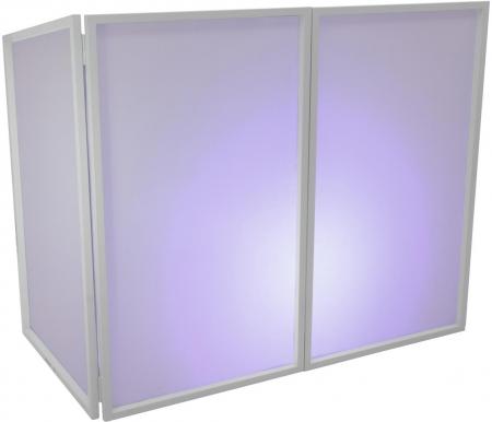 dj checkpoint light sound equipment online shop. Black Bedroom Furniture Sets. Home Design Ideas
