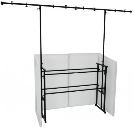 dj checkpoint light sound equipment online shop dj zubeh r. Black Bedroom Furniture Sets. Home Design Ideas