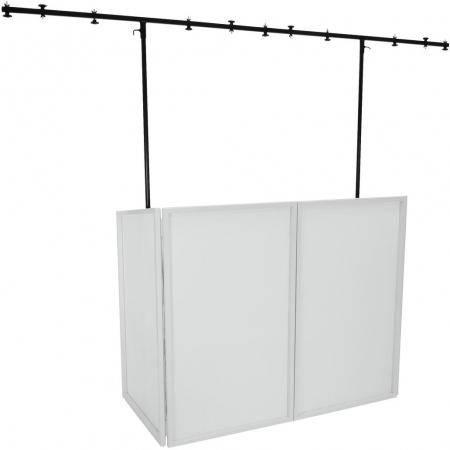 dj checkpoint light sound equipment online shop dj racks. Black Bedroom Furniture Sets. Home Design Ideas