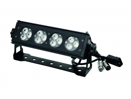 "EUROLITE ""LED ACS BAR-12 UV 12x1W"""