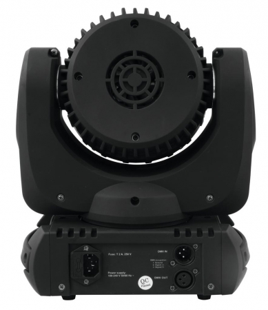 "EUROLITE LED ""TMH FE-1200"" Moving Head Flower"
