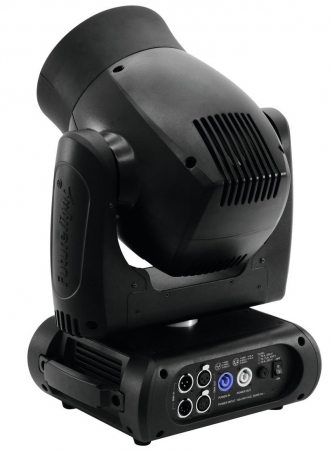 "FUTURELIGHT ""PLB-230"" Moving Head"
