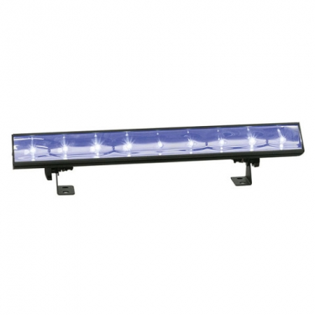 "SHOWTEC ""UV LED Bar"" 50cm"