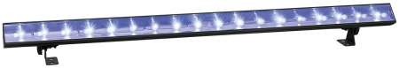 "SHOWTEC ""UV LED Bar"" 100cm"