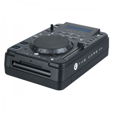 "DAP Audio ""CORE CDMP-750"""