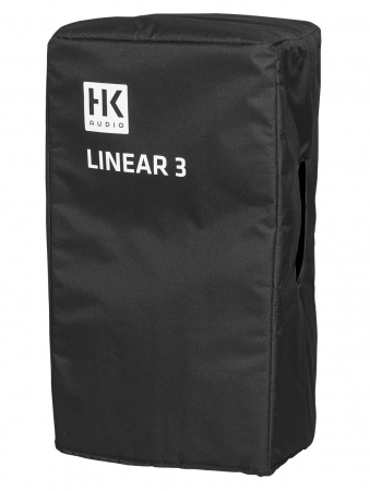 "HK Audio Linear 3 ""Compact Venue Pack"" Aktives PA Komplettsystem"