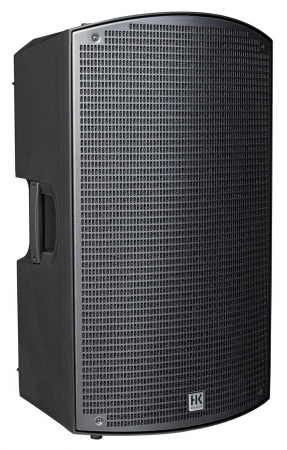"HK Audio ""SONAR 115 Xi"" Aktiver Fullrange DSP Bluetooth PA-Lautsprecher"