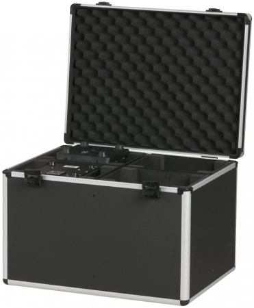 "DAP Audio ""Value Line"" Case für 4x Kanjo Wash/Spot"
