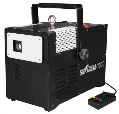 dj checkpoint light sound equipment online shop dmx nebelmaschinen. Black Bedroom Furniture Sets. Home Design Ideas