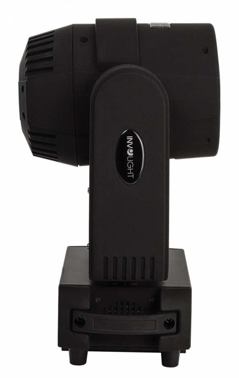 "INVOLIGHT ""ProFX60"" LED Spot/Beam/Flower/Wash/Zoom Hybrid Moving Head"