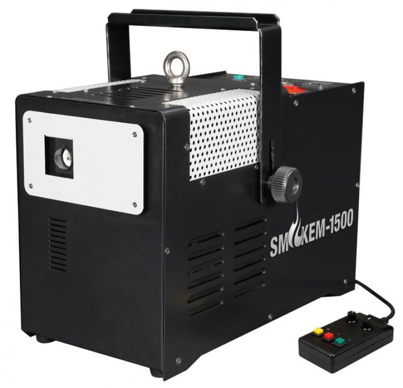 dj checkpoint light sound equipment online shop hq. Black Bedroom Furniture Sets. Home Design Ideas