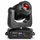 "BeamZ Professional ""IGNITE180"" Moving Head mit 180 Watt LED, 2 Goboräder und 2 Prismen"
